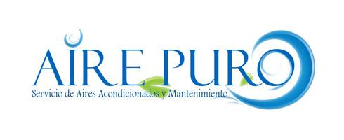Venta de aires Acondicionados en El Salvador. Llamenos 7724 4517